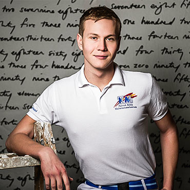 Philipp Klein