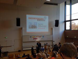IMT Frankfurt - Malerische Wohnideen
